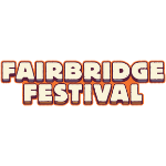 Fairbridge web