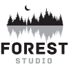 Forest Studio WEB