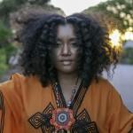 Grace-Barbe-Afro-Kreol-promo-album-LR
