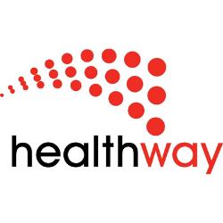 Heathway web