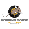 Hopping Mouse web