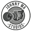 Johnny Ma web