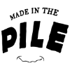 Made in the Pile web
