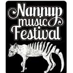 Nannup web
