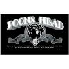 Poons Head web