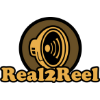 Real2Reel web