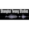 Shanghai Twang web
