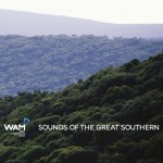Sounds Of The Great Southern SQ crop