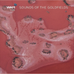 Sounds of the goldfields pm