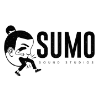 Sumo Sounds web