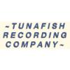 Tunafish web