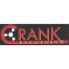 crank web
