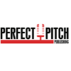 perfect pitch web
