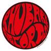 rhubarb web