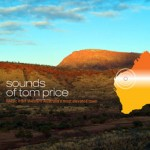 sounds of tom price