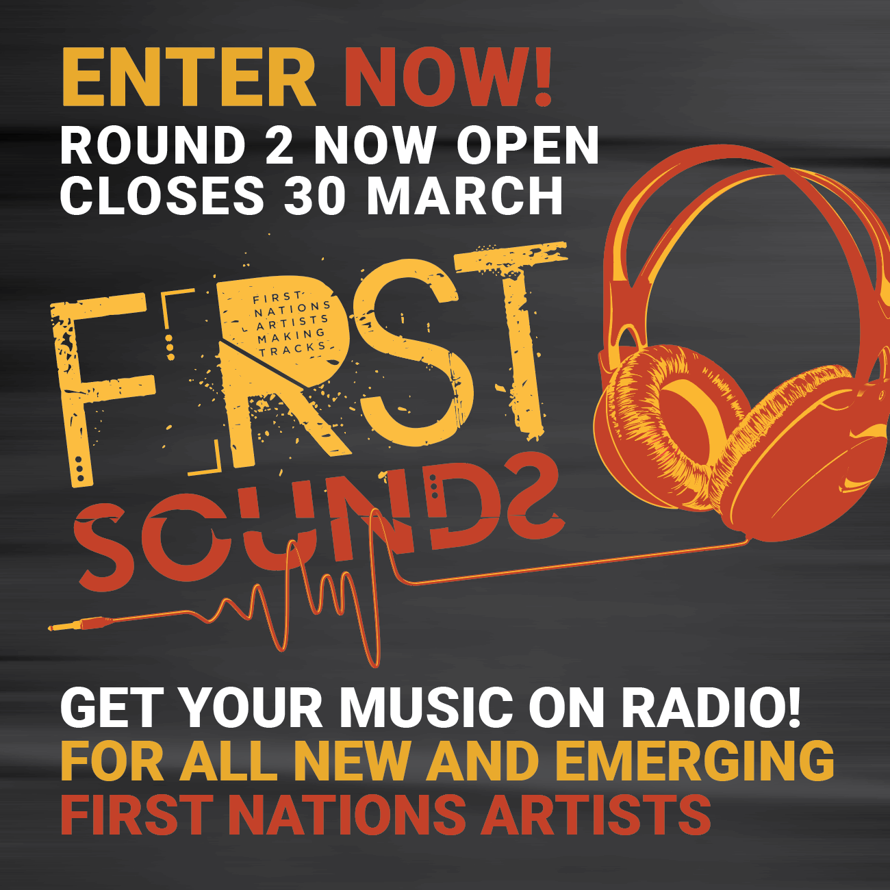 FIRST SOUNDS ROUND 2 (1)