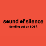 Sound of silence SQUARE