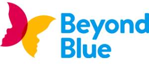 Beyond-Blue-new-logo-300x133