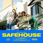 SAFEHOUSE definition 1440