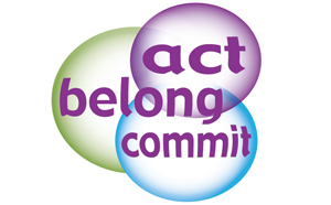 act_belong_commit_300x186