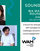 Copy of Managers Roundtable_FB Event Banner
